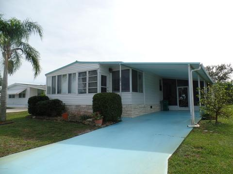 westbrooke west melbourne fl mobile homes for sale 5 listings rh movoto com
