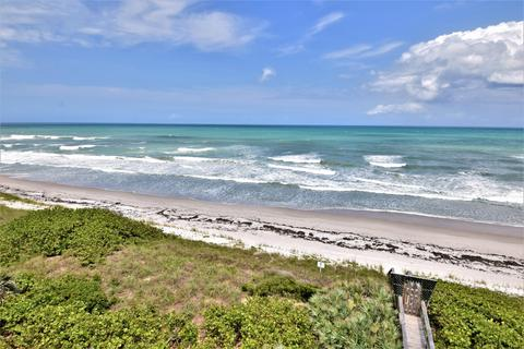 1405 Highway A1a 504 Satellite Beach