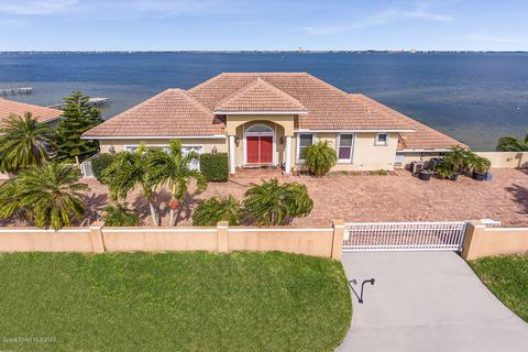 Palm Bay Estates Mobile Home Park Palm Bay Real Estate | 16 Homes for Sale  in Palm Bay Estates Mobile Home Park Palm Bay FL - Movoto