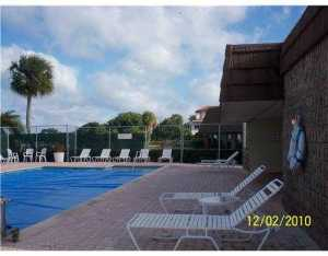 825 Center St #APT 5c, Jupiter FL 33458