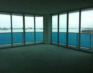 1881 79 Ca #APT 902, Miami Beach FL 33141