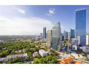 1581 Brickell Ave #APT t201 Miami, FL 33129