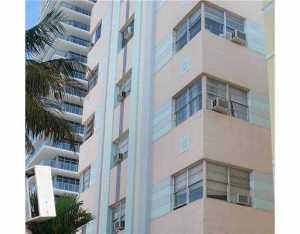 3621 Collins Ave #APT 503, Miami Beach, FL