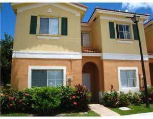 4515 Woodland Cr #APT 4515, Fort Lauderdale, FL