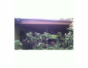 2601 SW 122 Ave, Miami, FL 33175