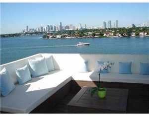 3 Island Ave #APT 8i, Miami Beach, FL