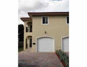 4025 SW 10 St #4025, Miami, FL 33134