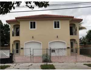 4025 SW 10 St #APT 4025, Miami FL 33134