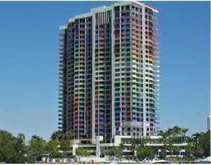 1581 Brickell Ave #APT 1401, Miami FL 33129