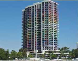 1581 Brickell Ave #APT 1401, Miami, FL