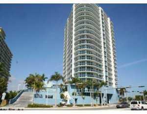 1881 79 Ca #APT 1401, Miami Beach FL 33141