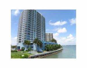 1881 79 Ca #APT 1201, Miami Beach FL 33141