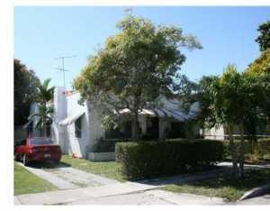 1670 SW 14 St, Miami, FL 33145
