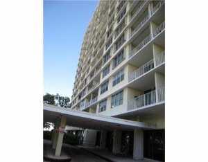 1865 79 Ca #APT 15a, Miami Beach FL 33141