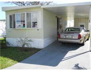 24 Havenwood, Pompano Beach FL 33064