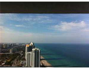 18201 Collins #APT ph5202, North Miami Beach, FL