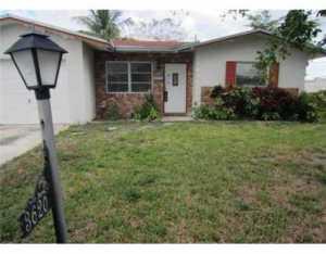 3620 NE 12th Ave, Pompano Beach FL 33064