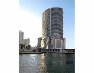 200 Biscayne Blvd Way #APT 502, Miami, FL