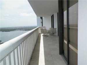 2000 Island Bl #APT 2703, North Miami Beach FL 33160
