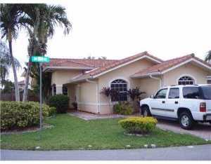 2063 SW 104 Ave, Miami, FL 33165