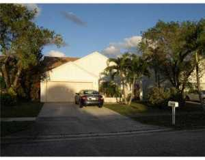 22980 Floralwood Ln, Boca Raton, FL
