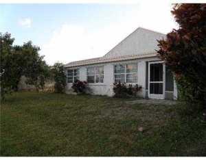 22980 Floralwood Ln Boca Raton, FL 33433