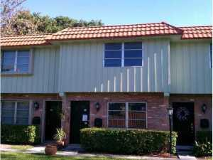 80 NE 20th Ct #2-c, Fort Lauderdale, FL 33305
