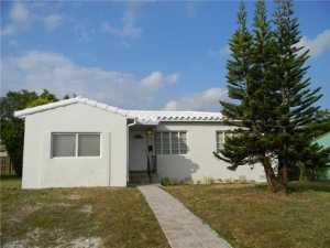 345 NE 111 St, Miami, FL