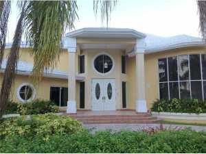 13251 SW 107 Ave, Miami, FL