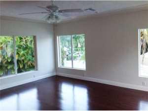 13251 SW 107 Ave, Miami FL 33176