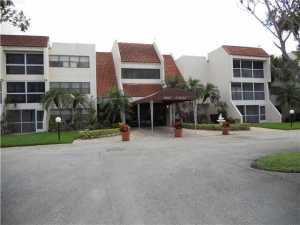 100 Lakeview Dr #APT 315, Fort Lauderdale, FL