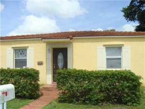 325 SW 63 Ave, Miami, FL