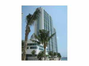 335 S Biscayne Bl #4202, Miami, FL 33131
