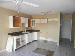 11861 SW 273 Ln, Homestead FL 33032