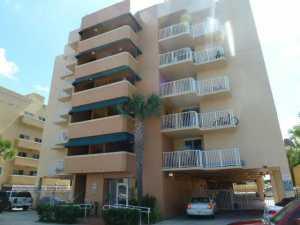 4854 NW 7 St #307, Miami, FL 33126