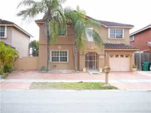 5831 SW 155 Ct, Miami FL 33193