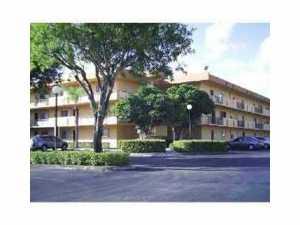 8401 SW 107 Ave #APT 340e, Miami, FL