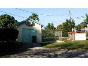 29530 SW 182 Ave, Homestead FL 33030