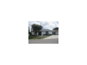 9788 Orange Park Tr #0, Boca Raton, FL 33428