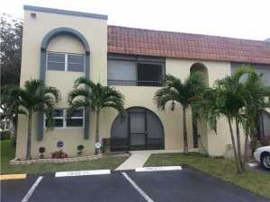 3761 NW 84th Ave #APT 2a, Fort Lauderdale FL 33351
