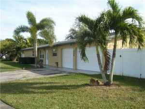 1386 NW 16 St, Homestead, FL