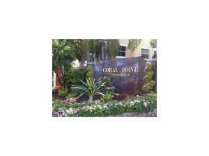 665 NW 85 Pl #10-210, Miami, FL 33126