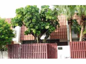 13831 SW 84 St #APT 505, Miami, FL