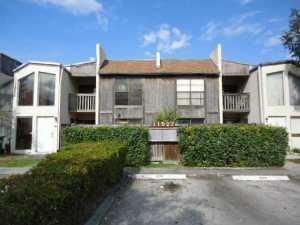 11527 SW 64 St #d-82, Miami, FL 33173