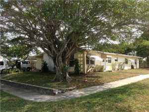 1502 High Ridge Rd, Lake Worth, FL