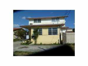 151 NW 19 Ave, Miami, FL