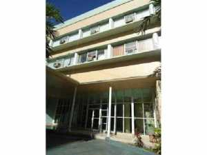 2618 Collins Ave #APT 103, Miami Beach FL 33140