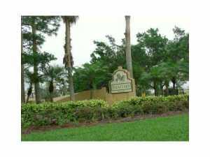 4751 Via Palm Lks #APT 408, West Palm Beach, FL