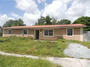 30032 SW 149 Ct, Homestead, FL