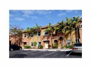 10679 SW 6th St #902, Hollywood, FL 33025